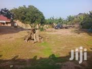 5plot of Land for Sale at Haatso | Land & Plots For Sale for sale in Greater Accra, Ga East Municipal