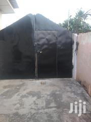 Single Room With Kitchen In Dansoman Aliu Mahama | Houses & Apartments For Rent for sale in Greater Accra, Accra Metropolitan