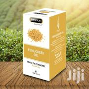 Fenugreek Oil 30 Ml   Vitamins & Supplements for sale in Greater Accra, Ga West Municipal