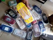 PSP HOUSINGS/CASE | Toys for sale in Greater Accra, Alajo