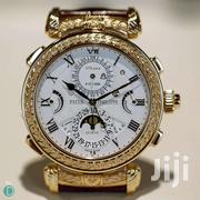 Original Patek Philippe Grandmaster Chime Engine Watch From USA | Watches for sale in Greater Accra, Teshie-Nungua Estates