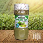 Green Tea Powder | Vitamins & Supplements for sale in Greater Accra, Ga West Municipal