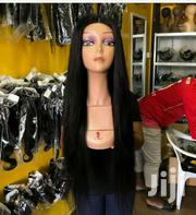 Long Straight Wig   Hair Beauty for sale in Greater Accra, Okponglo