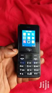 Itel 2090 Yam Phone | Mobile Phones for sale in Greater Accra, Accra new Town