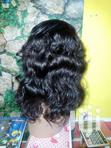 Vietnamese Body Wave Wig Cap VERY SOFT AND HIGH QUALITY | Hair Beauty for sale in Kwashieman, Greater Accra, Ghana