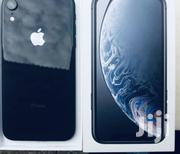 Apple iPhone XR 64 GB Black | Mobile Phones for sale in Greater Accra, East Legon (Okponglo)