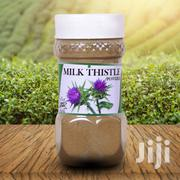 Milk Thistle Powder | Vitamins & Supplements for sale in Greater Accra, Ga West Municipal