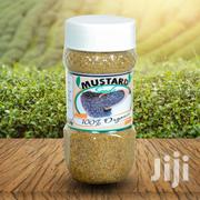 Mustard Seed Powder | Vitamins & Supplements for sale in Greater Accra, Ga West Municipal