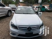 New Mercedes-Benz C250 2018 White | Cars for sale in Greater Accra, Achimota
