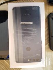 New Huawei Honor 8 32 GB Blue   Mobile Phones for sale in Greater Accra, Ga West Municipal