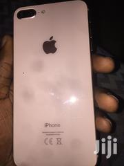 Apple iPhone 8 Plus 64 GB | Mobile Phones for sale in Greater Accra, Accra Metropolitan