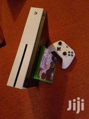 Xbox 1s | Video Game Consoles for sale in Greater Accra, Kokomlemle