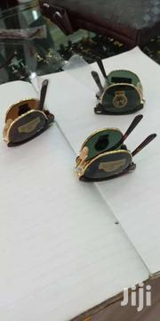 Rayban Glasses | Clothing Accessories for sale in Greater Accra, Achimota