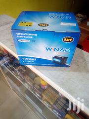 Winar Premium Car Battery - Delivery | Vehicle Parts & Accessories for sale in Greater Accra, Tesano