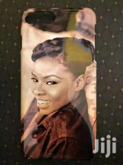 Get Customized Phone Case for a Love | Accessories for Mobile Phones & Tablets for sale in Greater Accra, Roman Ridge