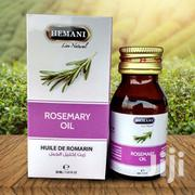 Rosemary Oil 30 Ml   Vitamins & Supplements for sale in Greater Accra, Ga West Municipal