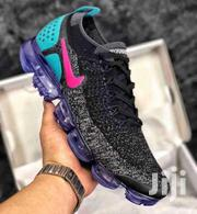 Nike Vapormax | Shoes for sale in Greater Accra, Accra Metropolitan