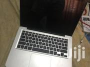 Macbook Pro With Retina Display 13 Inches | Laptops & Computers for sale in Greater Accra, Accra Metropolitan