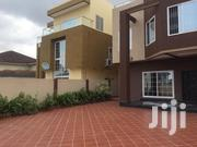 Exec 6bedroom House at East Legon   Houses & Apartments For Rent for sale in Greater Accra, East Legon