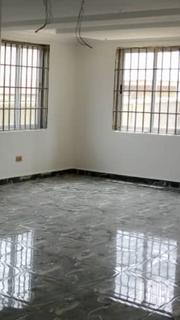 Classic Single Room Self Contain 1 Year for Rentals in Dzorwulu | Houses & Apartments For Rent for sale in Greater Accra, Dzorwulu