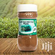 Saw Palmetto Extract Powder - 130g   Vitamins & Supplements for sale in Greater Accra, Ga West Municipal