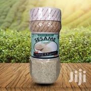 Organic Sesame Seeds | Vitamins & Supplements for sale in Greater Accra, Ga West Municipal