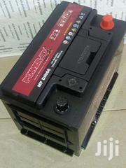 Brand New Car Batteries 600CCA + Free Delivery | Vehicle Parts & Accessories for sale in Central Region