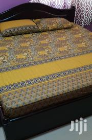 Beautiful Bed Spread All Kinds | Clothing Accessories for sale in Northern Region, Tamale Municipal