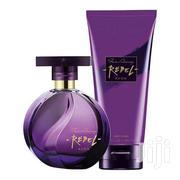 Far Away Rebel | Fragrance for sale in Greater Accra, East Legon (Okponglo)
