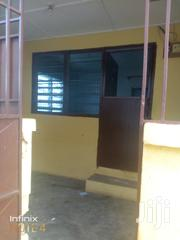Chamber N Hall Porch In Ablekuma | Houses & Apartments For Rent for sale in Greater Accra, Achimota