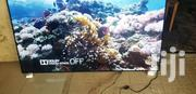 Oled 65 Ultra HD 2017 Premium | TV & DVD Equipment for sale in Greater Accra, Akweteyman