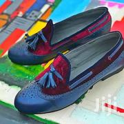 Desert Boots | Shoes for sale in Greater Accra, Akweteyman