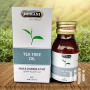 Tea Tree Oil 30 Ml   Vitamins & Supplements for sale in Greater Accra, Ga West Municipal
