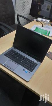 Hp Elitebook 840 G2 14 Inches 500 Gb Hdd Core I5 4 Gb Ram | Laptops & Computers for sale in Northern Region, Tamale Municipal