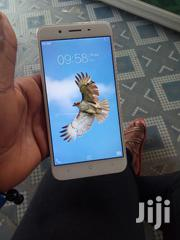 Vivo Y66i 32 GB Gold | Mobile Phones for sale in Greater Accra, Ashaiman Municipal