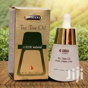 Tea Tree Oil 40 Ml   Vitamins & Supplements for sale in Greater Accra, Ga West Municipal