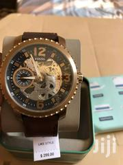 Fossil Automatic | Watches for sale in Greater Accra, Osu