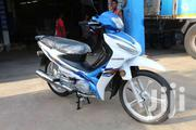 JINCHENG (JC110-5)Motorbike   Motorcycles & Scooters for sale in Greater Accra, South Shiashie