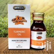 Turmeric Oil 30 Ml   Vitamins & Supplements for sale in Greater Accra, Ga West Municipal