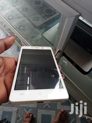 Vivo Y51 16 GB White | Mobile Phones for sale in Greater Accra, Ashaiman Municipal