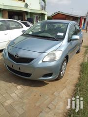Toyota Belta 2009 Silver | Cars for sale in Greater Accra, Tema Metropolitan