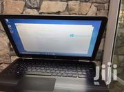 Hp Pavilion X2 210 15 Inches 1tb Hdd Core I5 8gb Ram | Laptops & Computers for sale in Greater Accra, Kokomlemle