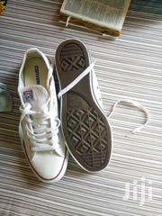 Converse All Star Sneaker | Shoes for sale in Greater Accra, Dansoman