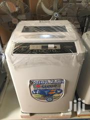 Brand New 7kg Chigo Full Automatic Washing Machine   Home Appliances for sale in Greater Accra, Accra new Town