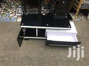 TV Stand   Furniture for sale in Greater Accra, Accra Metropolitan
