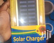 Power Bank   Accessories for Mobile Phones & Tablets for sale in Greater Accra, Accra Metropolitan