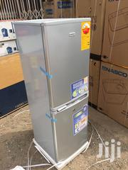 Brand New Nasco 200 Litres Double Door Fridge | Home Appliances for sale in Greater Accra, Accra new Town