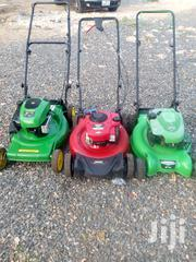 Home Used Mowers ( US Canada )   Garden for sale in Greater Accra, North Labone