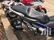 Honda 2018 Blue   Motorcycles & Scooters for sale in Greater Accra, East Legon