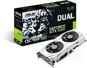 High Definition Graphic Card   Computer Hardware for sale in Greater Accra, Apenkwa
